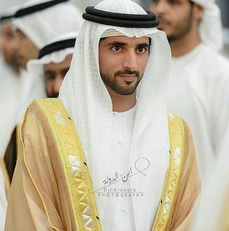 87 best Sheikh Hamdan of Dubai images on Pinterest   Dubai ...
