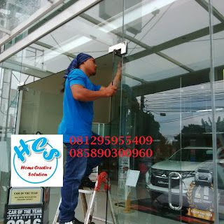 jasa service rolling door murah: service kunci pintu kaca 081295955409 jakarta kemang otista grogol tangerang.