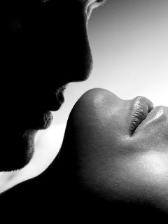 Radu Valcan | Ea a vrut o noapte de dragoste, el una de sex si… | http://raduvalcan.ro