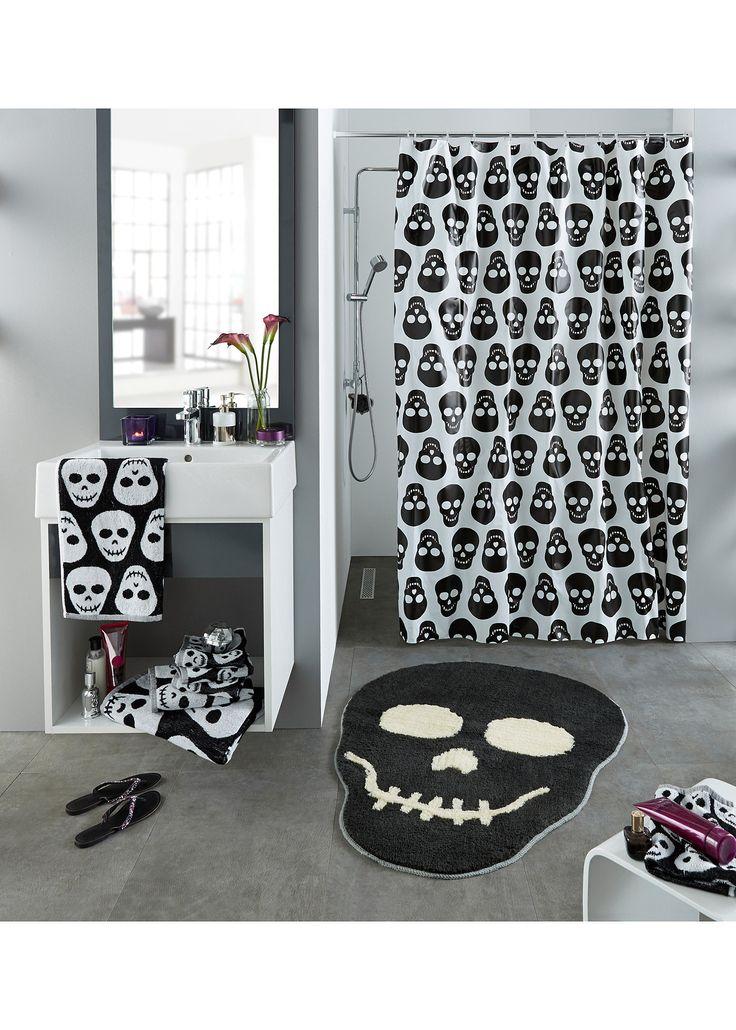 25+ beste ideeën over Bad accessoires op Pinterest - Zelfgemaakte - badezimmer accessoires günstig