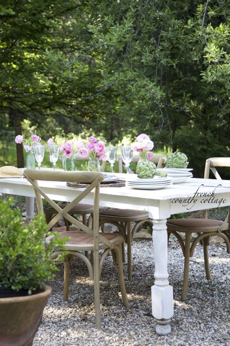 the cottage furniture easter style for of decor spring collection siudynet outdoor decorating ideas images amazing