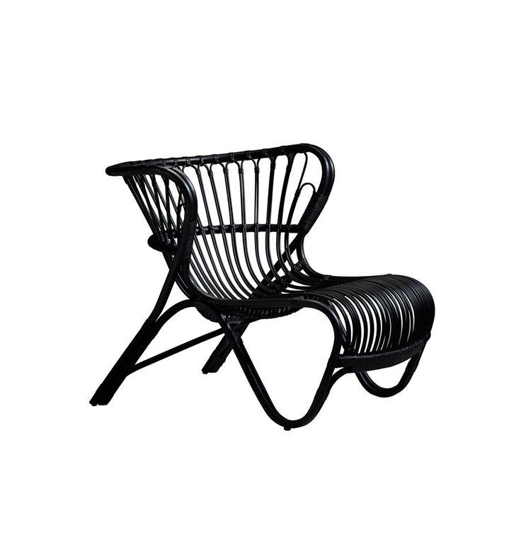 Die besten 25+ Dänemark möbel Ideen auf Pinterest Möbeldesign - der perfekte designer sessel mobelideen fur exklusives wohnambiente