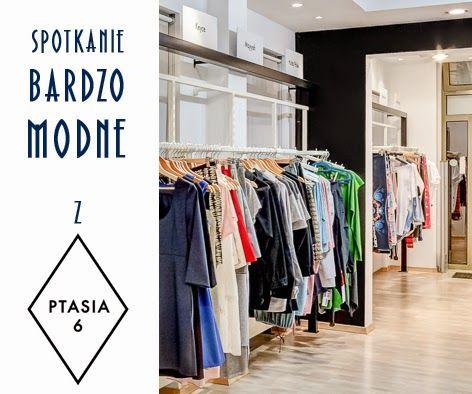 polish brand of fashion MULTIBRAND PTASIA6 #clothing #woman #polish #fashion #designer #unique #spotkaniabardzomodne