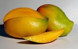 Mango!