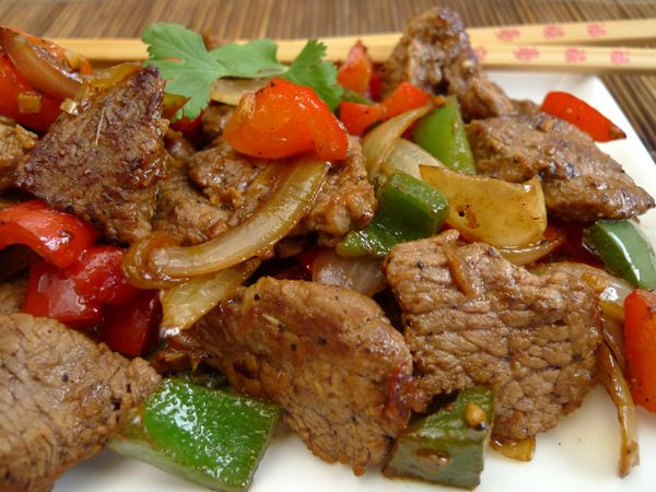 rundvlees wok2