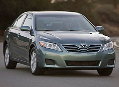 Best Used Car Deals | Consumer Reports