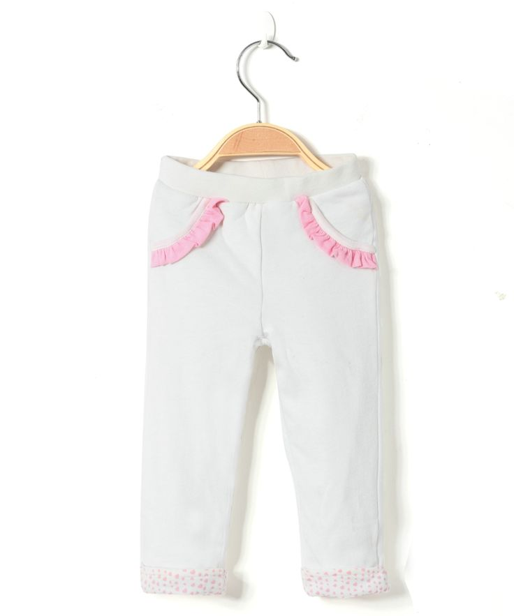 Check out the site: www.nadmart.com   http://www.nadmart.com/products/2016-new-spring-wear-newborn-baby-girl-warm-leggings-bebe-long-pant-toddler-trousers-infant-children-ruffles-quilted-pant/   Price: $US $7.81 & FREE Shipping Worldwide!   #onlineshopping #nadmartonline #shopnow #shoponline #buynow