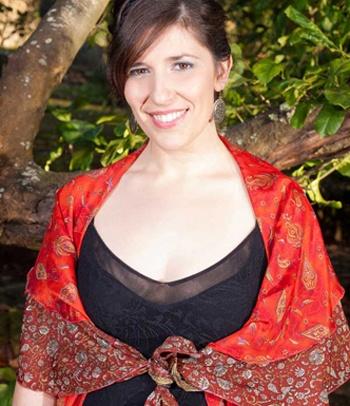 Luar Na Lubre presenta la seva nova cantant a l'Apolo