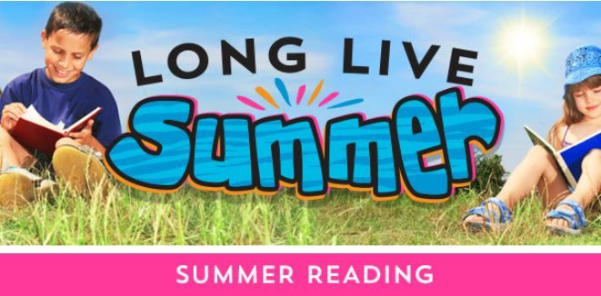 Keep them reading all summer long with books you know they will love to read! http://www.mastermindtoys.com/Summer-Reading.aspx