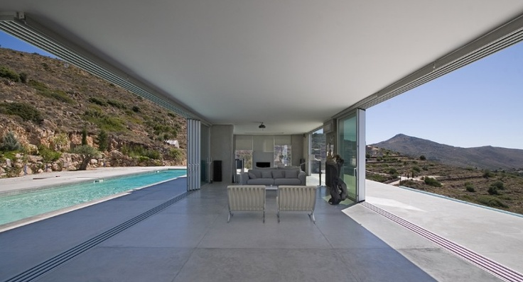 : Dreams Houses, Private Resident, Interiors Designarchitectur, Architecture Interiors Design, Design Architecture, Konstantino Konto, Open Houses, Aegina Islands, Architecture Photography
