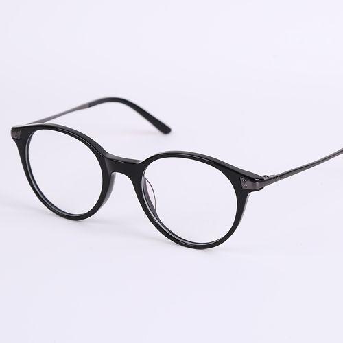 >> Click to Buy << 2017 eyeglasses frame women optical eyewear frame fashion spectacles frame prescription eye glasses men glasses clear RB24692 #Affiliate
