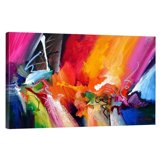 Fantastic Best 20 Big Canvas Prints Ideas On Pinterest Family Canvas Largest Home Design Picture Inspirations Pitcheantrous