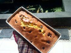 Resep Pound Cake Kismis Cake Kuno Harum enak bangett favorit. Resep by ncc Bu Fatmah- Sedari kecil doyan banget sm kismis.mau dbkin apa aja ttp doyann..apalagi kalo dibuat cake,my sweet childhood memories! ;) Cake ini superr wangi..wangi butternya lom ada yg nandingin :p Adikku cowo yang biasa ga doyan cake,maem cake ini,sampe mintaa dbuatin lagii..waktu cake ini lom mateng baunya uda kmana2..dia keliatan uda mulai penasaran..xixixixi..akhirnya,sampe dibawa ke kamarnya buat ngemil..langka…