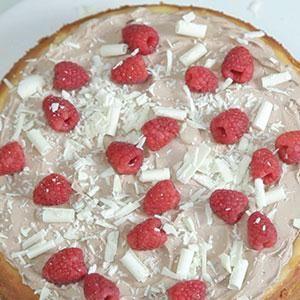 ... | Banana Pudding, Chocolate Eclair Cake and Chocolate Eclair Dessert