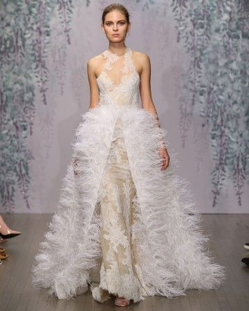 416 Best Bridal Feather Bliss Images On Pinterest
