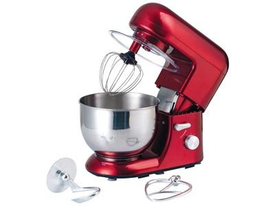 Robot De Cuisine Ohmex Smx 8000 Code Article