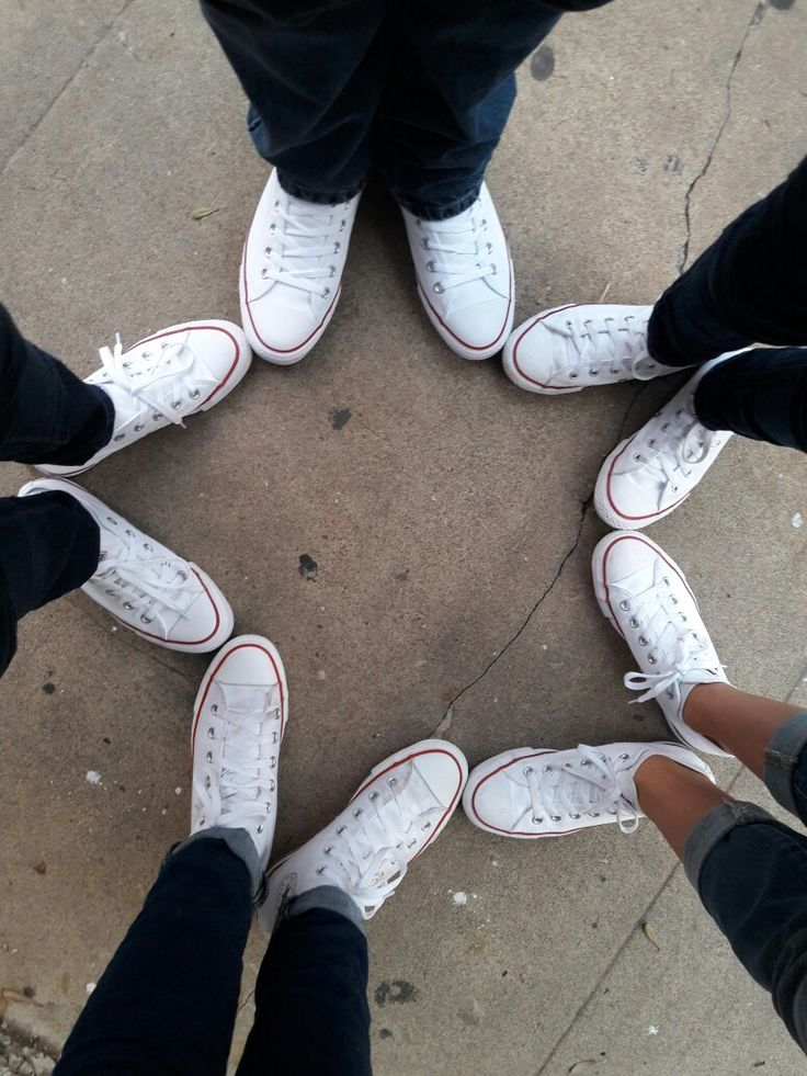 I wanna do this with different styles of the same shoe brand. – Franziska Wackerl