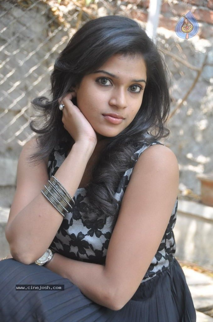 Bhargavi Latest Stills