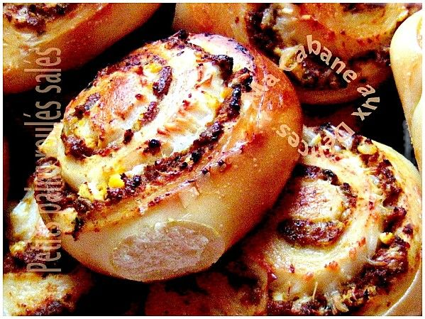 Plus de 1000 id es propos de recettes cuisiner sur - Cuisiner viande hachee ...