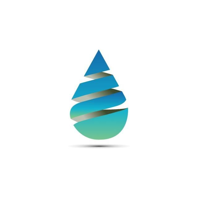 Abstract Water Waves Logo Design Concept Logo Icons Water Icons Abstract Icons Png And Vector With Transparent Background For Free Download Waves Logo Water Icon Concept Design