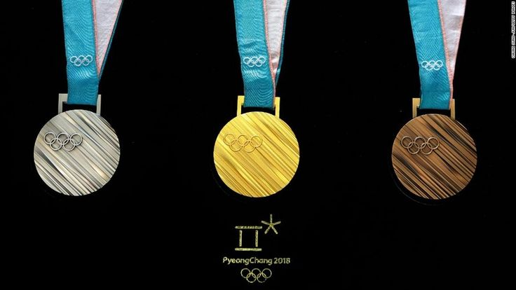 http://mydesignagenda.com/the-2018-winter-olympics-in-pyeongchang-are-officially-underway/