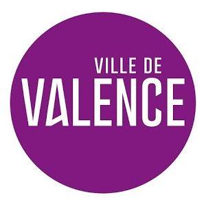Ville de Valence - https://www.android-logiciels.fr/ville-de-valence/