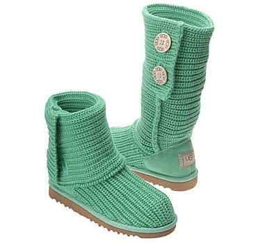 Uggs On Sale | kiddos shoes com has a handful of styles on sale