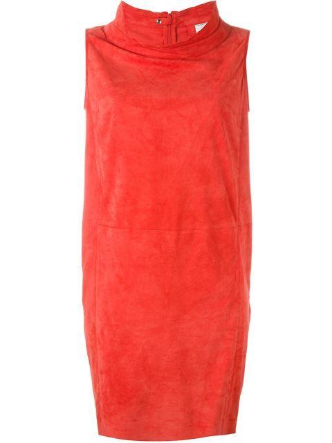Shop Desa 1972 sack dress.