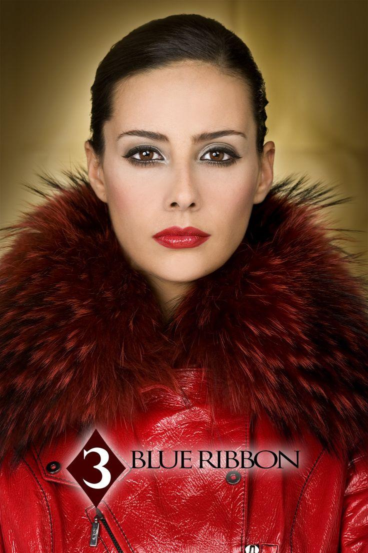 BLUE RIBBON ZARAGOZA