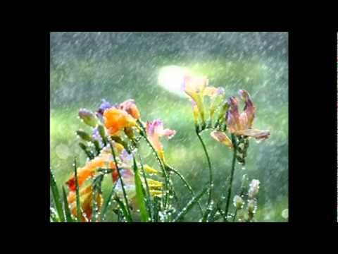 april showers song