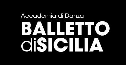 THE LOOK OF THE YEAR .   Accademia di Danza - BALLETTO  di Sicilia