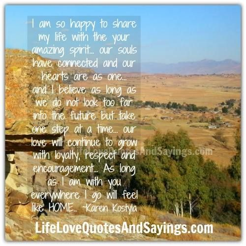 I Am Not Happy Quotes: 10 Best Images About Love Quotes & Sayings On Pinterest