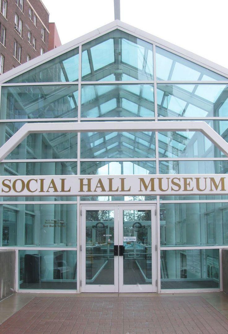 Foyer Museum Utah : Best salt lake city utah images on pinterest