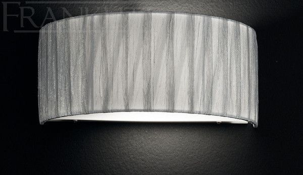 Franklite FL2283/1 Lucera Wall Light
