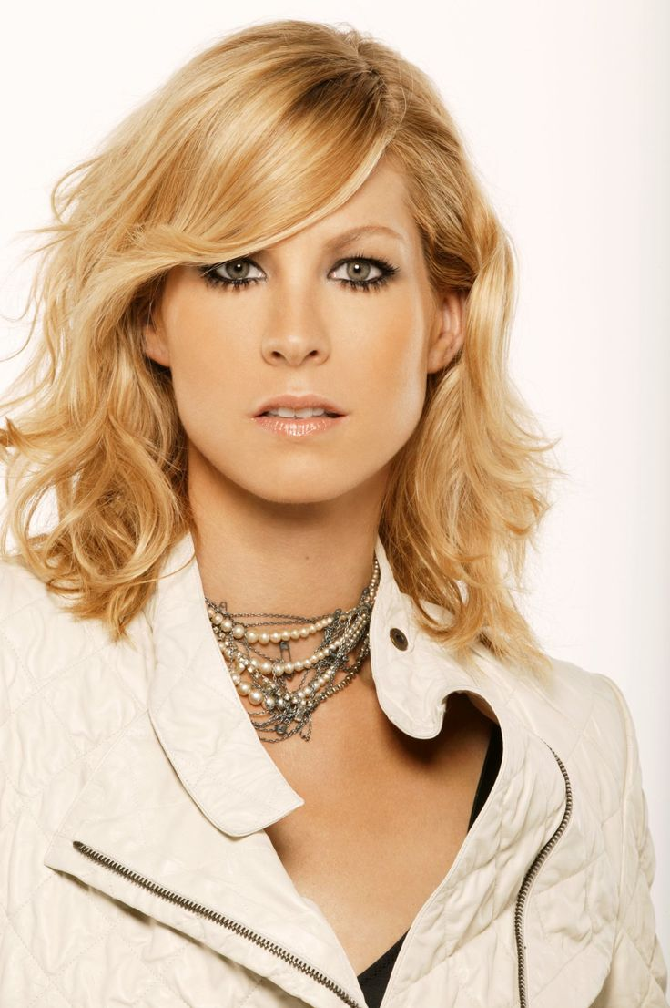 jenna elfman - Google Search