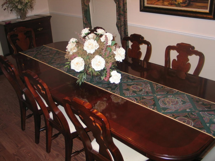dining room tables placemats table runners forward dining room table