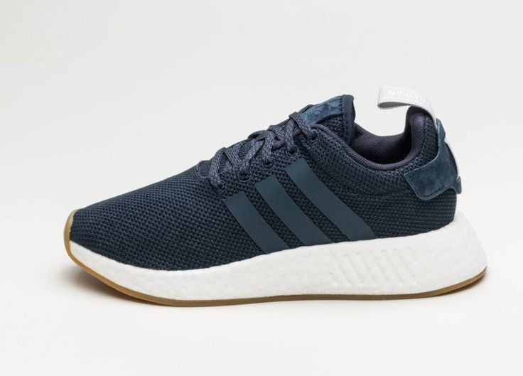 adidas nmd r2 pk w adidas superstar metal toe rose gold uk