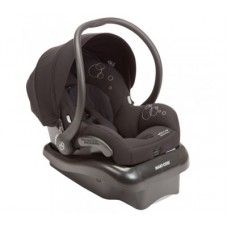 Maxi Cosi Mico AP Infant Carrier NON ISOFix $419.00 online at www.smittysbabygeargalore.com or in store.