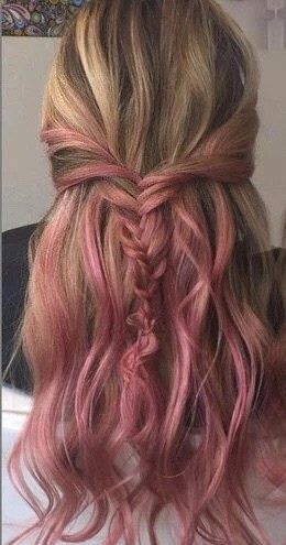 Best 25+ Blonde layered hair ideas on Pinterest | Blondes ...