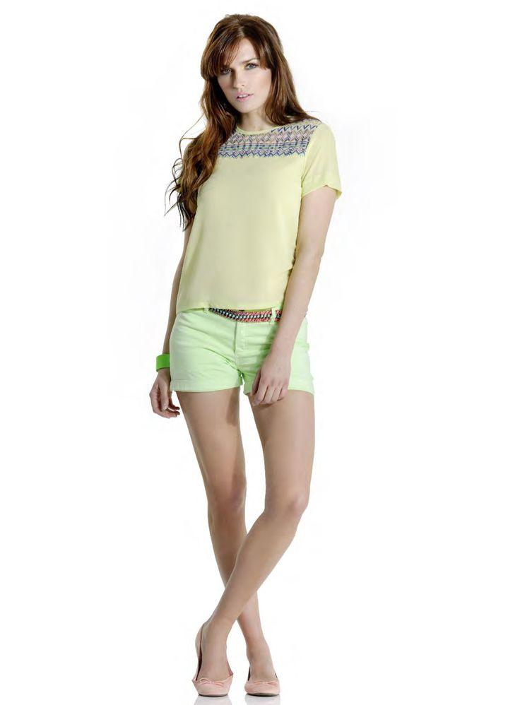 Outfit Veintitantos 06