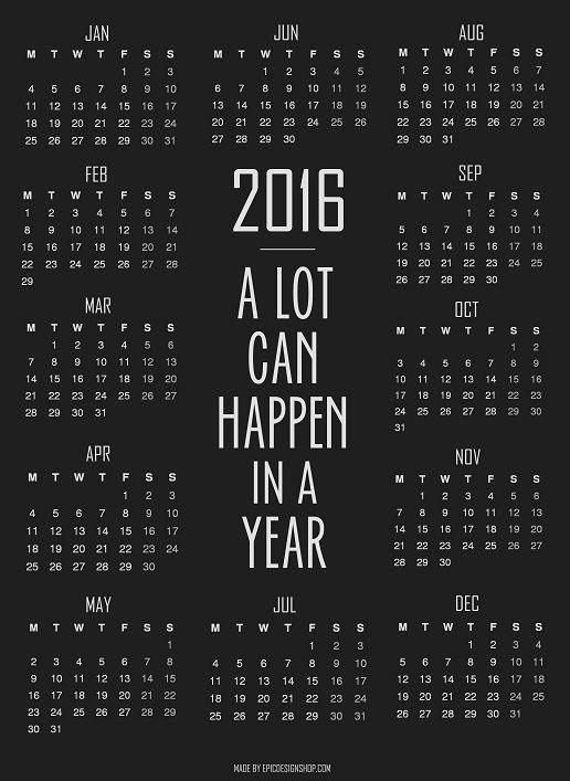 Calendar Typography Gear : Best epic design shop images on pinterest