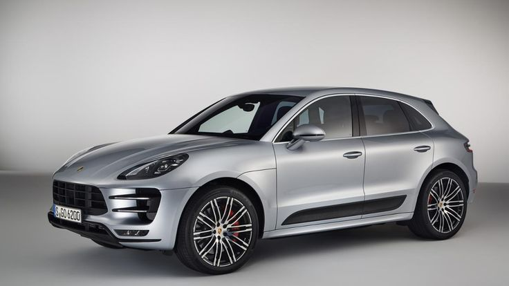 Porsche Macan Turbo offers with a performance pack The Porsche Macan Turbo S variant is now offered with the performance package and the model will be offered in an order of Rs. 6.97lakh (10,445 USD). This performance package will be available for the customers, who are looking for the higher power on the regular Turbo S variant.