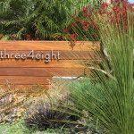 Leucadia Modern Garden – Encinitas, CA |