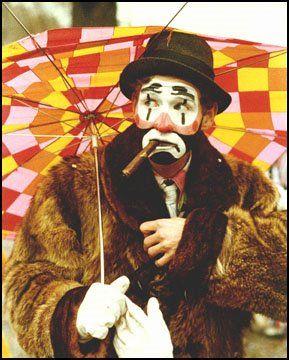 4º Panorama Paulista de Circo