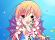 Cute Fairy Undersea | Dress up games | Games for Girls | Monster High Games | Makeover games