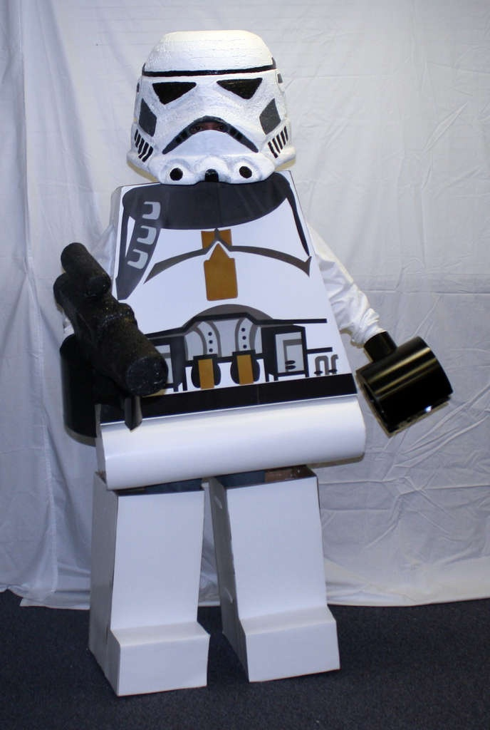 139 Best Star Wars Birthday Party Images On Pinterest