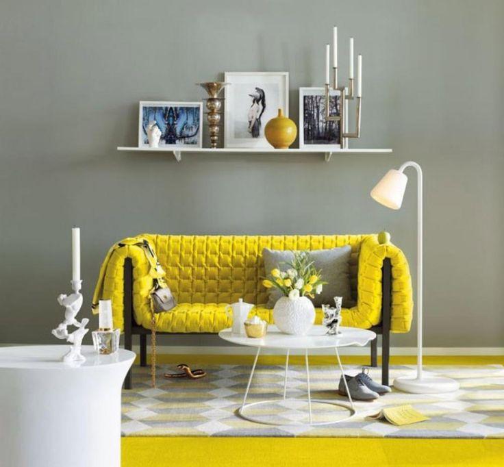 Best 25+ Yellow Carpet ideas on Pinterest