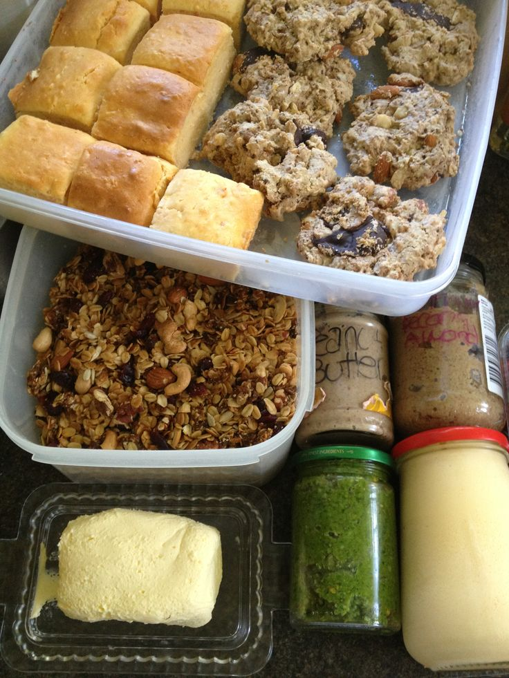 Busy day orange cake, pretzel choc chunk cookies, peanut butter, sunflower,pecan and almond butter, lemon butter, granola,macadamia and cashew pesto, hmp, hotmixpro, real food
