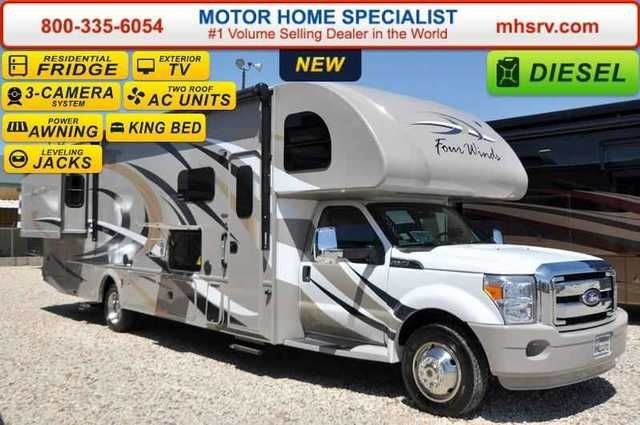 38 best rv tips images on pinterest campers caravan and for Texas motor vehicle record