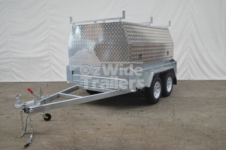 https://flic.kr/p/RvaWHY | Tradesman Trailers Brisbane - Trailers Brisbane | Follow Us: www.ozwidetrailers.com.au/  Follow Us: about.me/ozwidetrailers  Follow Us: twitter.com/ozwidetrailers  Follow Us: www.facebook.com/ozwidetrailers  Follow Us: plus.google.com/u/0/108466282411888274484  Follow Us: www.youtube.com/channel/UC0CHA6o18tQVnt9rbK8BoOg